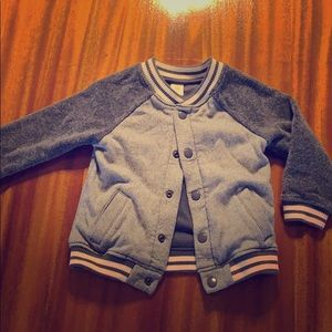 18 month Tucker & Tate jacket